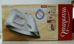 Sunbeam 3017-000-000 Classic Iron