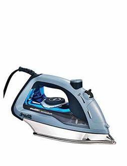 Shark Professional Steam Power Iron - 1,600 Watts with 8""