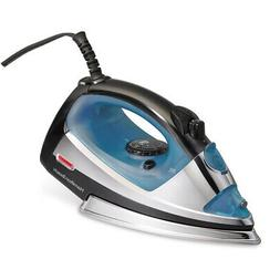 Hamilton Beach 14710 Professional Iron, Back