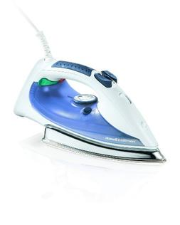 Hamilton 14975 Beach Professional Iron