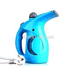 1pc Mini Hanging Iron Garment Steamers Handheld Household Ha