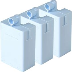 3 filter cartridges for russell hobbs 17880