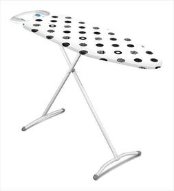 Minky Homecare Compact Ironing Board