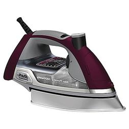 Durable Shark Ultimate Professional Iron