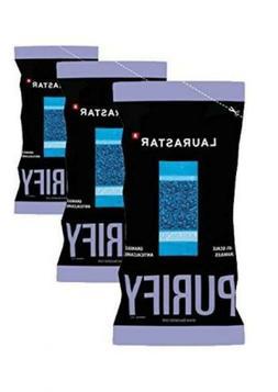 Laurastar Anti-Scale Granules Refills - Pack of 3