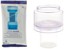 Laurastar Anti-Scale Water Filter for G-Line