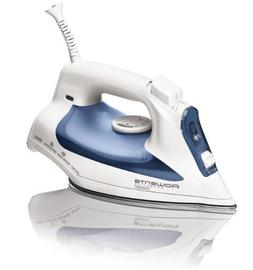 Rowenta DW2170 Effective Comfort 1600-Watt Steam Iron Stainl