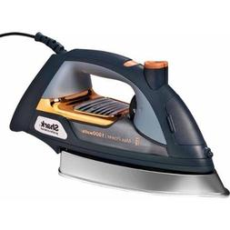 Shark Pro Iron with Xtended Steam