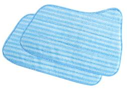 Steamfast Replacement Microfiber Mop Pad for Steamfast Steam