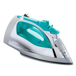 Sunbeam GCSBSP-201 Sunbeam Turbo Iron - 1400 Watt