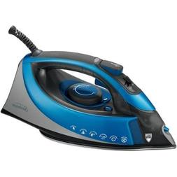 Sunbeam TURBO Steam Master Iron, GCSBCS-200-000