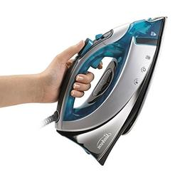 Sunbeam Turbo Steam Iron 1500 watts