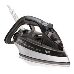 T-fal FV4495 Ultraglide Easycord Steam Iron Ceramic Scratch
