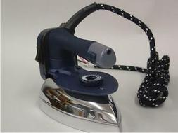 Ace-Hi AH-2100 Steam Electric iron - requires a boiler to op