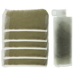 Spares2go Anti Limescale Refill Filters For Morphy Richards
