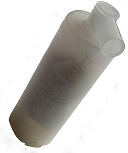 bartyspares Anti-Scale Filter & Refill For Morphy Richards J