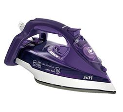 T-fal Auto Clean Steam Iron Ultimate steam power FV9604J0