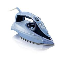Philips Azur Steam iron GC4865/02  Steam 45g/min;200g steam