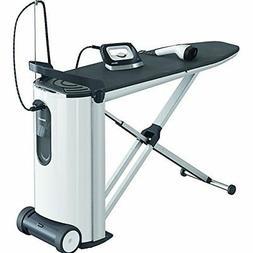 Miele B3847 Fashionmaster Ironing System Lotus Ironing Board