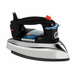 BLACK+DECKER Classic Steam Iron, F67E by BLACK+DECKER