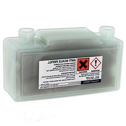 Morphy Richards Cartridge Filter For 42301 42305 Jet Stream