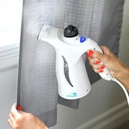 SteamFast Compact Fabric Steamer