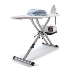 Pro Compact Ironing Board
