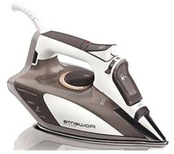 Rowenta DW5080 Focus 1700 Watt Micro Steam Iron w/ Stainless