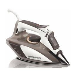 Rowenta DW5080 Focus 1700-Watt Micro Steam Iron