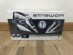 Rowenta DW5184 1700-Watt Focus Steam Iron w/ Safety Auto-Off