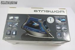 dw7180 everlast anti calc steam iron