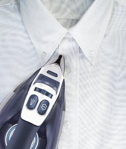 Rowenta DW8060 Professional Steam Iron