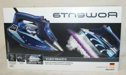 Rowenta DW9280 Steam Force 1800-Watt Professional Digital LE