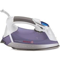 Singer EF.04 Expert Finish Steam Iron