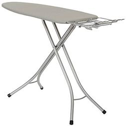 Household Essentials Fold Away Ironing Board