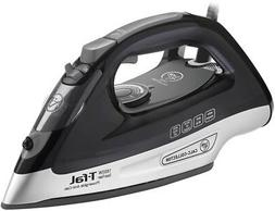 fv2640 powerglide steam iron1800 watts