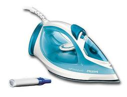 Philips GC2040 / 77 Easy speed plus steam boost soleplate an