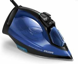 Philips GC3920 PerfectCare Steam iron Garment/Clothes/Steame