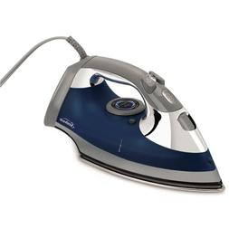 Sunbeam GCSBDG-103 Digital GLO Soft Touch Iron