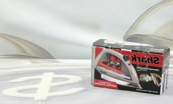 Shark GI305 Professional 1500W Powerful Smooth Glide Steam I