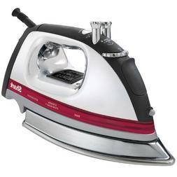 Shark Gi435 Professional Iron, 1 ea