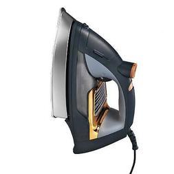 Shark GI505 Ultimate Professional 1800W Superior Performance