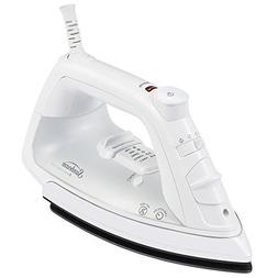 Sunbeam GreenSense Classic Steam Iron by Sunbeam