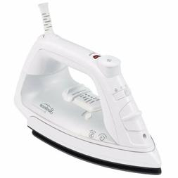 Sunbeam Greensense Classic Steam Iron, Auto Shut-Off, Spray