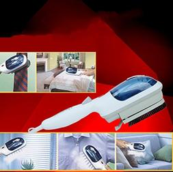 Handheld Garment Steamer with,Sterilize and Remove Wrinkle