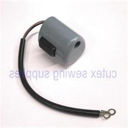 Handle Cap Set With Switch #7-19926 For Ace-Hi AH-2100 Elect