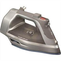 HB Durathon Digital Iron