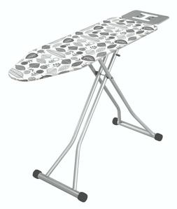 high quality 47 inches large steel ironing