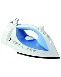 Hamilton Beach Clothes Iron - 1200 W