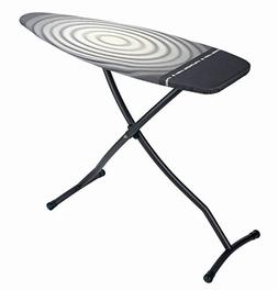 Ironing Board Cover Large Non Slip Feet Adjustable Height Ex
